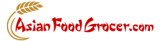 Asian Food Grocer coupon codes