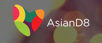 AsianD8Online - Asian & Indian Dating coupon codes