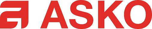 Asko Appliances coupon codes