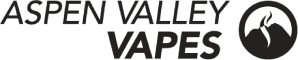 Aspen Valley Vapes coupon codes
