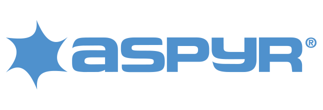 Aspyr coupon codes