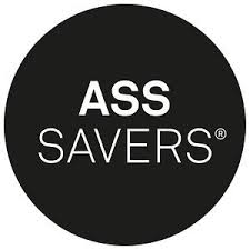 Ass Savers coupon codes