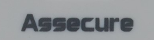 Assecure coupon codes