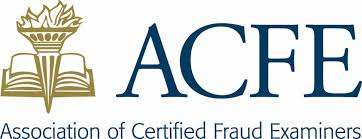 Association of Certified Fraud Examiners coupon codes