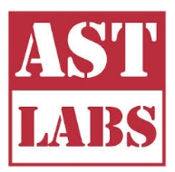 Wizard labs coupon code 2019