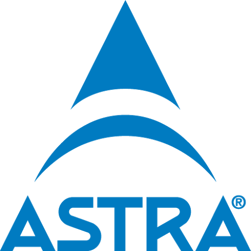 Astra Depot coupon codes