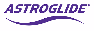 Astroglide coupon codes