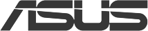 Asus UK coupon codes