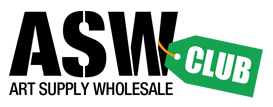 ASW Express coupon codes