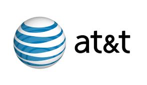 AT & T coupon codes