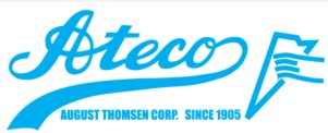Ateco coupon codes