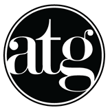 ATG Stores coupon codes