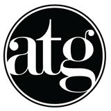 ATG Stores coupon codes