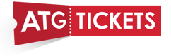 ATG Tickets coupon codes