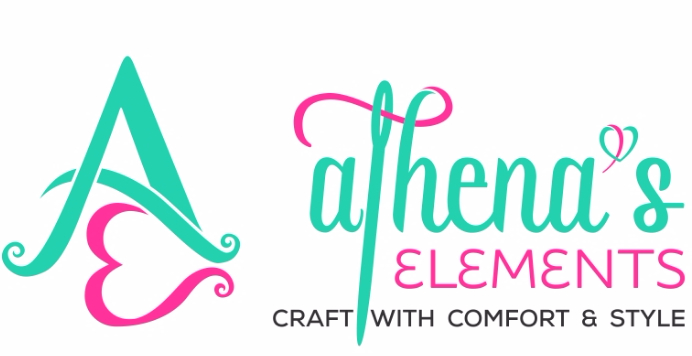 Athena's Elements coupon codes