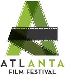 Atlanta Film Festival coupon codes