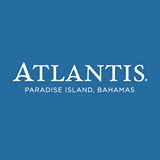 Atlantis Bahamas coupon codes