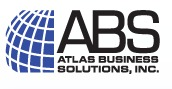 Atlas Business Solutions coupon codes