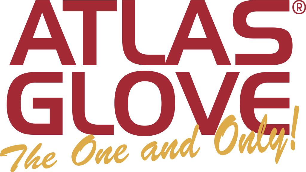Atlas Glove coupon codes