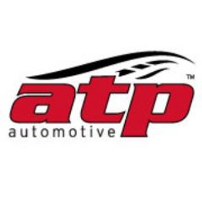 ATP Automotive coupon codes
