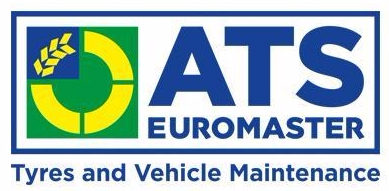 ATS Euromaster coupon codes