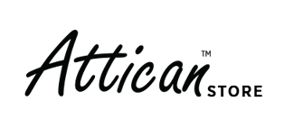 Attican coupon codes