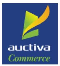 AuctivaCommerce coupon codes