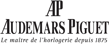 Audemars Piguet coupon codes