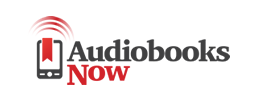 Audiobooks Now coupon codes