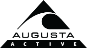 Augusta Active coupon codes