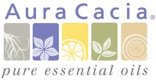 Aura Cacia coupon codes
