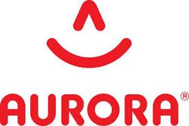 Aurora coupon codes