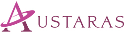 Austaras coupon codes