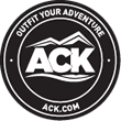 Austin Kayak coupon codes