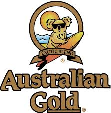 Australian Gold coupon codes