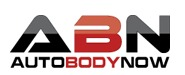 Auto Body Now coupon codes