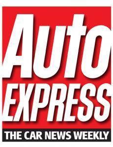 Auto Express coupon codes