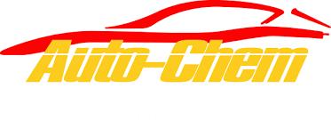 Auto-Chem Direct coupon codes
