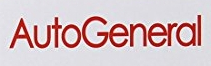 AutoGeneral coupon codes