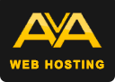 Ava Host coupon codes