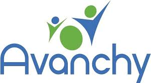 Avanchy coupon codes