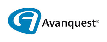 Avanquest coupon codes