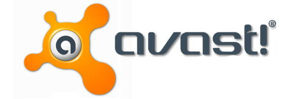 AVAST Software coupon codes