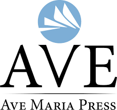 Ave maria press coupon codes