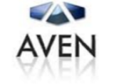 Aven coupon codes