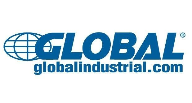 global industrial canada coupon