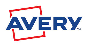 Avery coupon codes