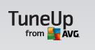 AVG PC TuneUp Utilities coupon codes
