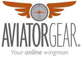 Aviator Gear coupon codes
