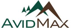 AvidMax  coupon codes